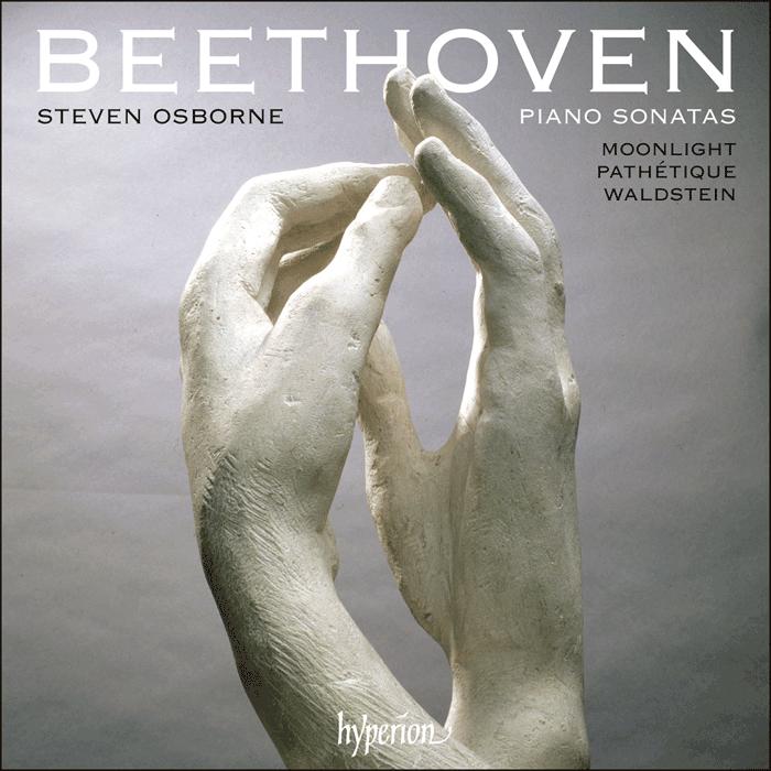 SO - Beethoven- Piano Sonatas (Moonlight, Pathetique & Waldstein).png