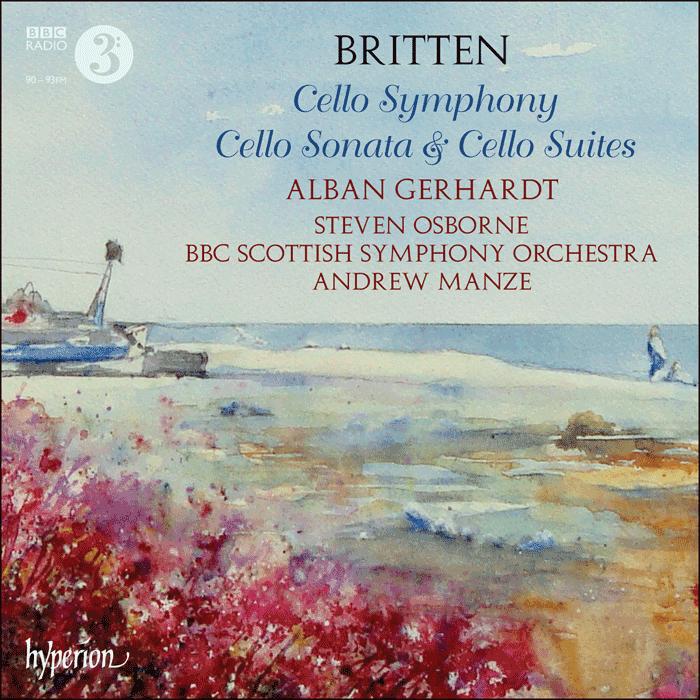 SO - Benjamin Britten- Cello Symphony.png