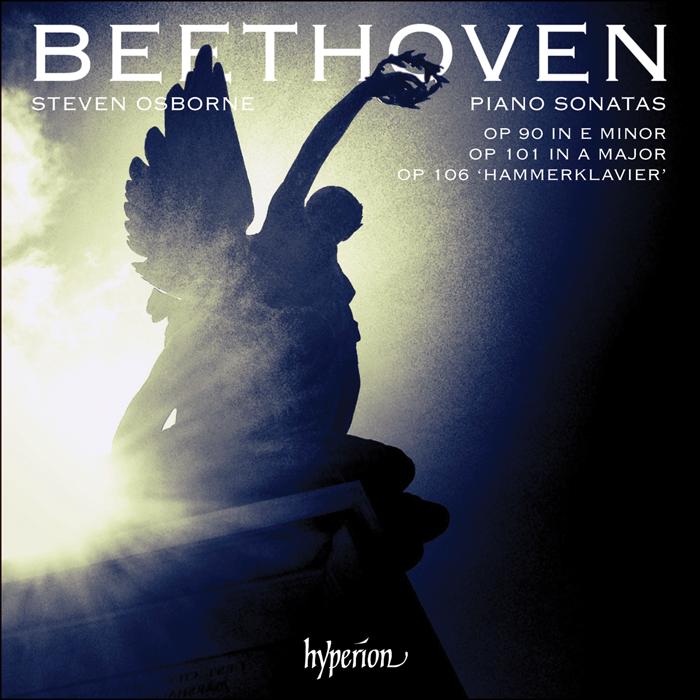 SO - Beethoven- Piano Sonatas Op 90, 101 & 106.png