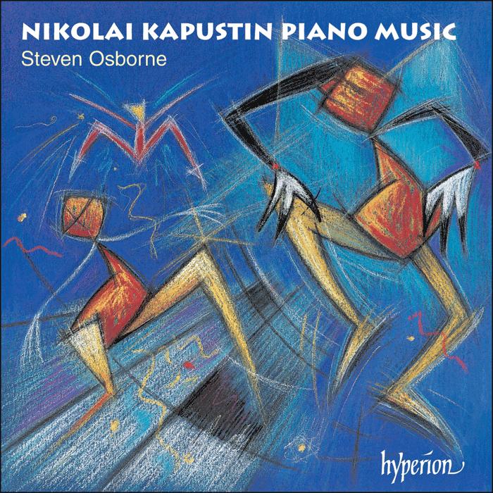 SO - Kapustin- Piano Music Vol 1.png
