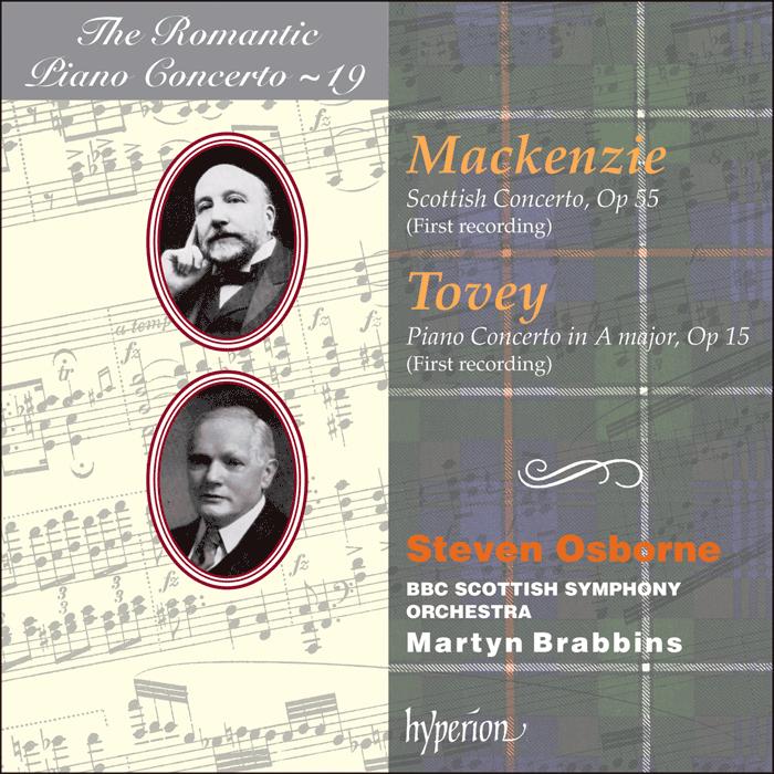 SO - Mackenzie & Tovey.png