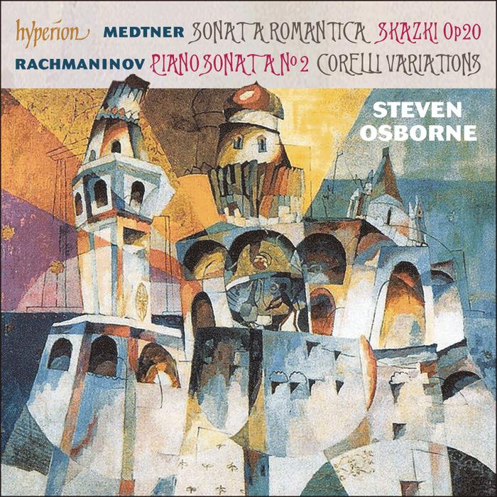 SO - Medtner & Rachmaninov.png