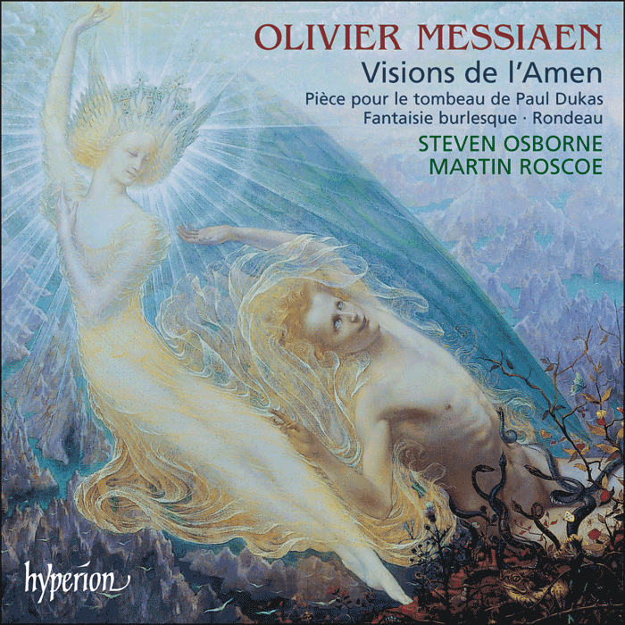 SO - Oliver Messiaen- Visions.png