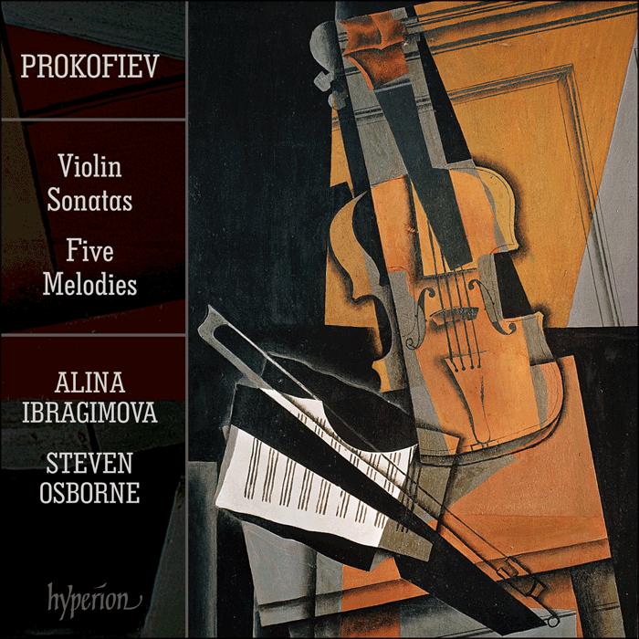 SO - Prokofiev- Violin Sonatas.png
