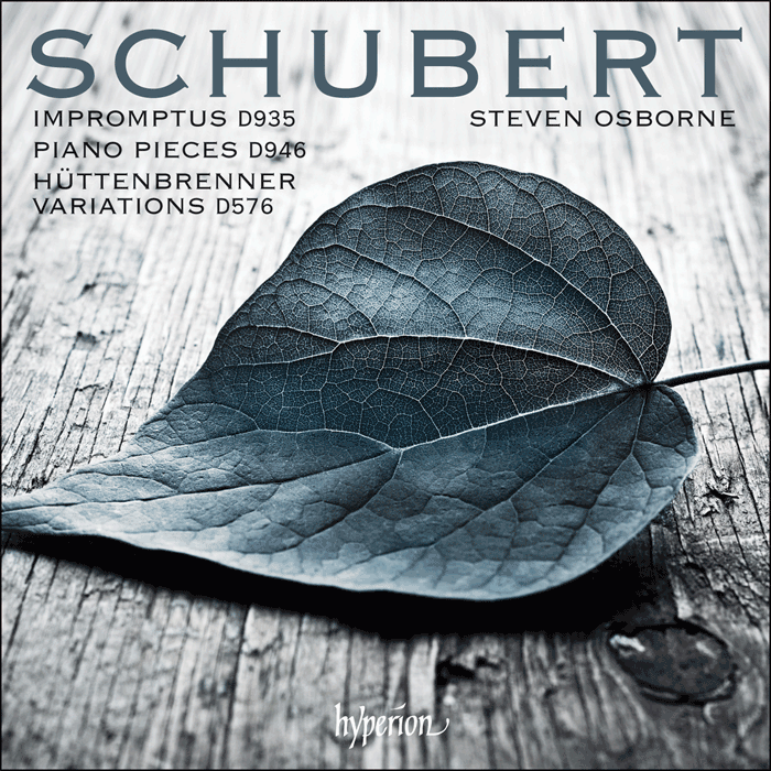 SO - Schubert- Impromptus.png