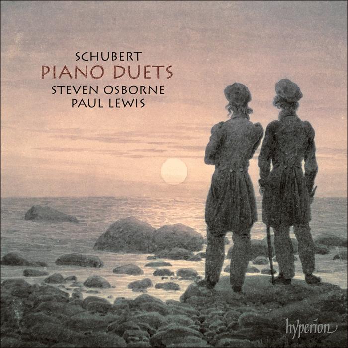 SO - Schubert- Piano Duets.png