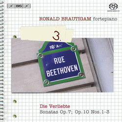 RB - Beethoven- Complete Works for Solo Piano Vol 3.jpg