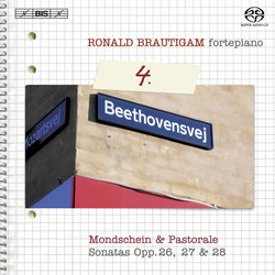 RB - Beethoven- Complete Works for Solo Piano Vol 4.jpg