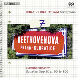 RB - Beethoven- Complete Works for Solo Piano Vol 7.jpg