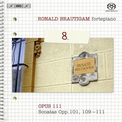 RB - Beethoven- Complete Works for Solo Piano Vol 8.jpg