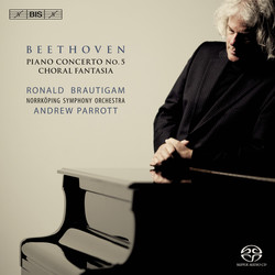 RB - Beethoven- Piano Concerto No 5 & Choral Fantasia.jpg