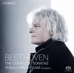RB - Beethoven- The Complete Piano Sonatas.png