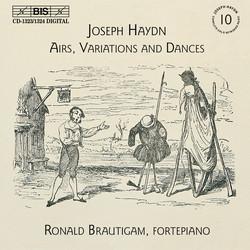 RB - Haydn- Airs, Variations and Dances.jpg