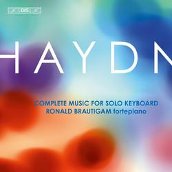 RB - Haydn- Complete Solo Keyboard Music.jpg