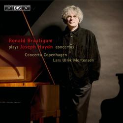RB - Haydn- Keyboard Concertos.jpg