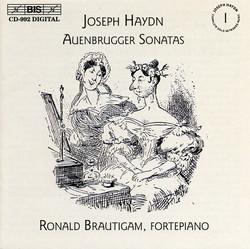 RB - Haydn- Keyboard Sonatas Vol 1.jpg