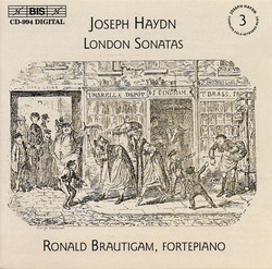 RB - Haydn- Keyboard Sonatas Vol 3.jpg