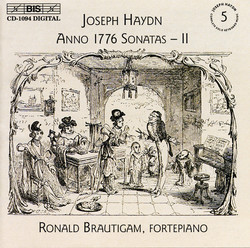 RB - Haydn- Keyboard Sonatas Vol 5.jpg