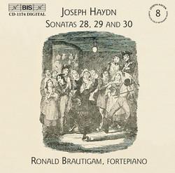RB - Haydn- Keyboard Sonatas Vol 8.jpg