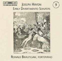 RB - Haydn- Keyboard Sonatas Vol 9.jpg