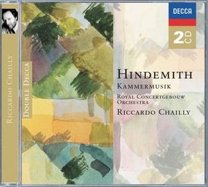 RB - Hindemith.jpg