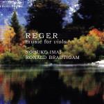 RB - Max Reger.jpg