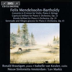 RB - Mendelssohn- Concerto .jpg