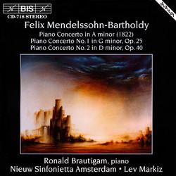 RB - Mendelssohn- Piano Concertos.jpg