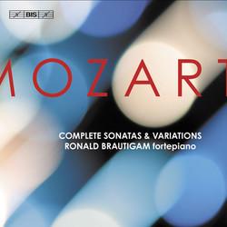 RB - Mozart- Complete Keyboard Sonatas & Variations.jpg