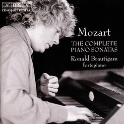 RB - Mozart- Complete Piano Sonatas.jpg