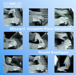 RB - Mozart- Complete Piano Variations.jpg