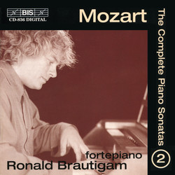 RB - Mozart- Complete Solo Piano Music Vol 2.jpg