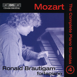 RB - Mozart- Complete Solo Piano Music Vol 4.jpg