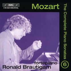 RB - Mozart- Complete Solo Piano Music Vol 6.jpg