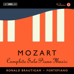 RB - Mozart- Complete Solo Piano Music Vol 7.jpg