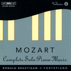 RB - Mozart- Complete Solo Piano Music Vol 8.jpg