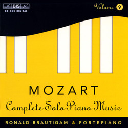 RB - Mozart- Complete Solo Piano Music Vol 9.jpg