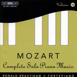 RB - Mozart- Complete Solo Piano Music Vol 10.jpg