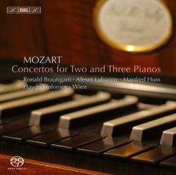 RB - Mozart- Concertos for Two Pianos.jpg