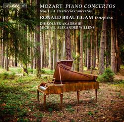 RB - Mozart- Piano Concertos 1, 2, 3 & 4.jpg