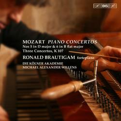 RB - Mozart- Piano Concertos 5 & 6.jpg