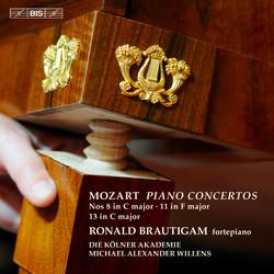 RB - Mozart- Piano Concertos 8, 11 & 13.jpg
