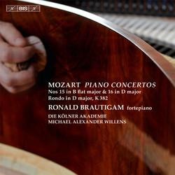 RB - Mozart- Piano Concertos 15 & 16.jpg
