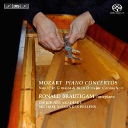 RB - Mozart- Piano Concertos 17 & 26.jpg
