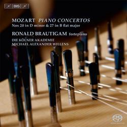 RB - Mozart- Piano Concertos 20 & 27.jpg