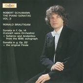 RB - Schumann.jpg