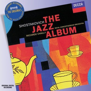 RB - Shostakovich.jpg