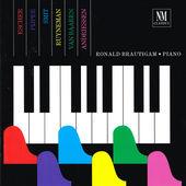RB - Sonata voor Piano.jpg