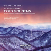 MHB - Higdon- Cold Mountain.jpg