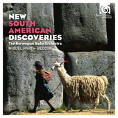 MHB - New South American Discoveries.jpg